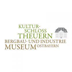 logo_theuern