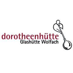 logo_doretheenhuette