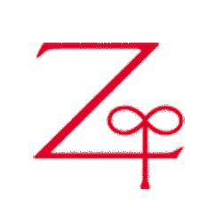 logo_glasfachschule