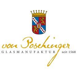 logo_von_poschinger