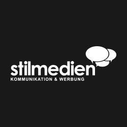 stilmedien_logo