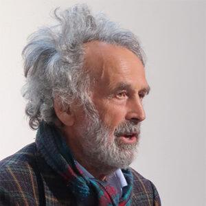 Erwin Eisch