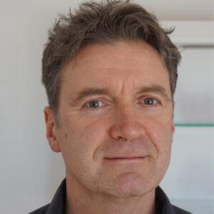 Erwin Schmierer
