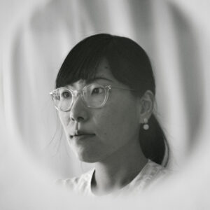 Masami Hirohata